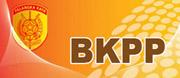 BKPP-edit