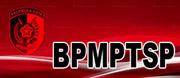 BPMPTSP-edit