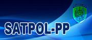 SATPOLPP-edit