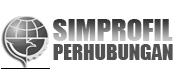 profildishub