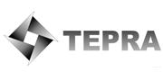 tepra